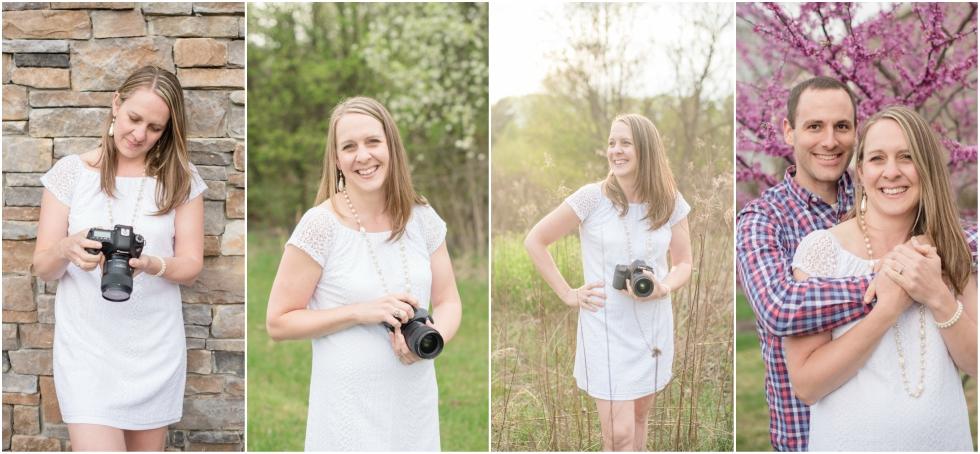 Lancaster pa newborn baby photographer, LVR Portraits
