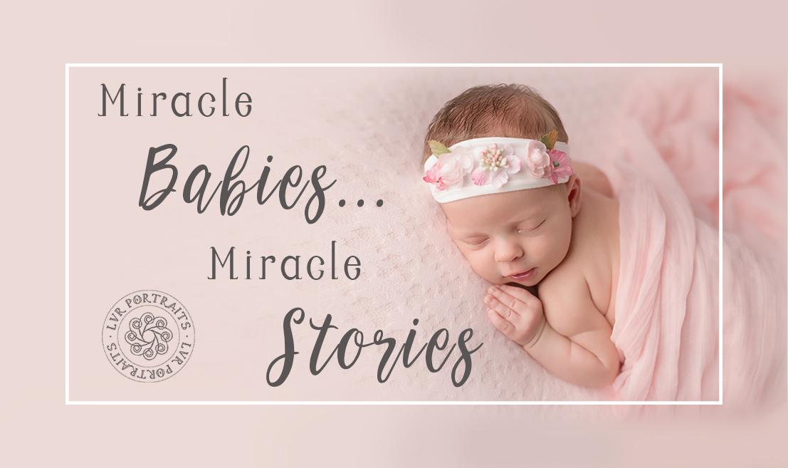 miracle babies, NICU, CHD, infant loss, high-risk pregnancy, congenital abnormality, newborn photographer, lancaster pa newborn photographer