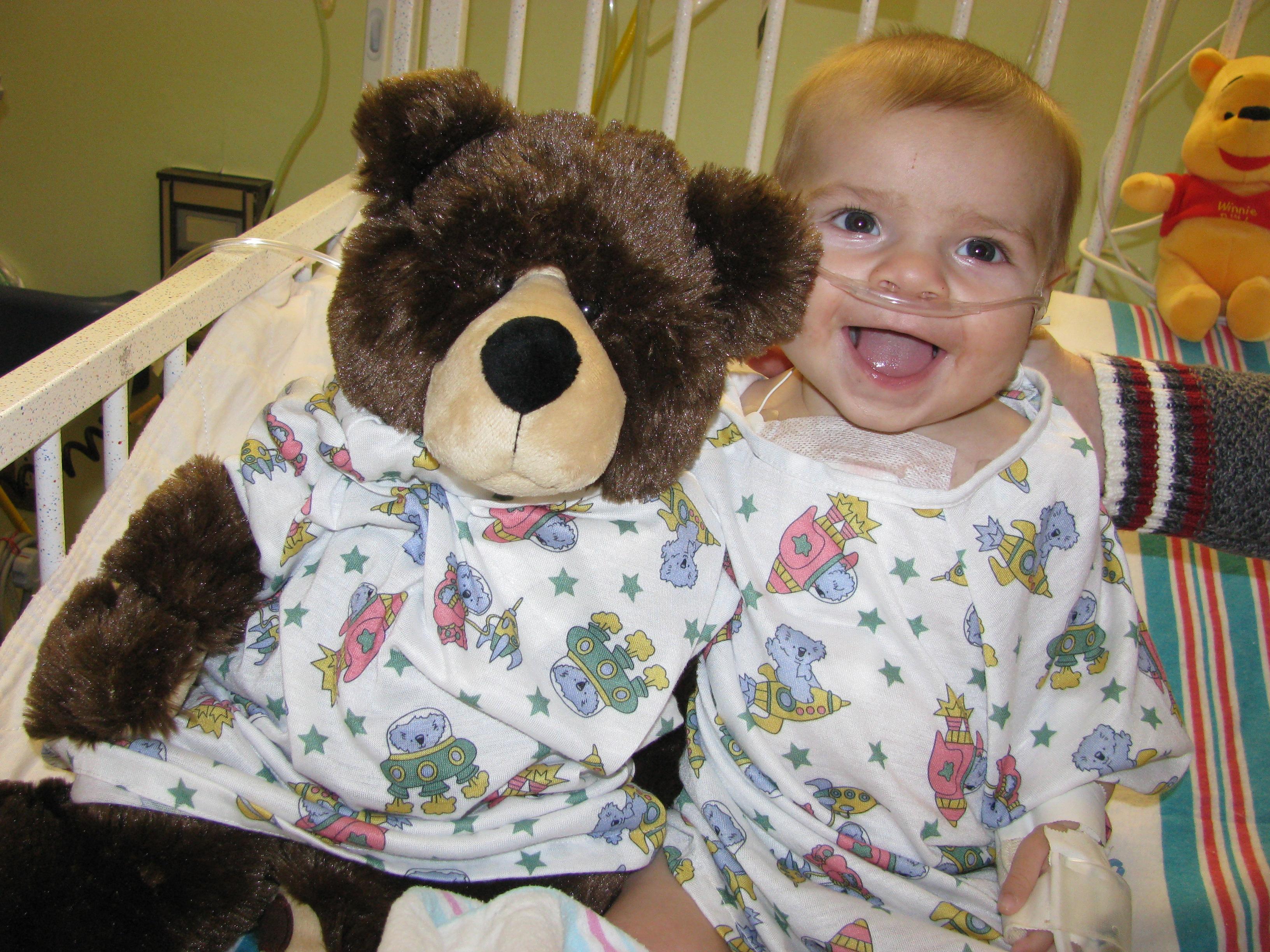 LVR portraits, miracle baby, Lancaster newborn photographer
