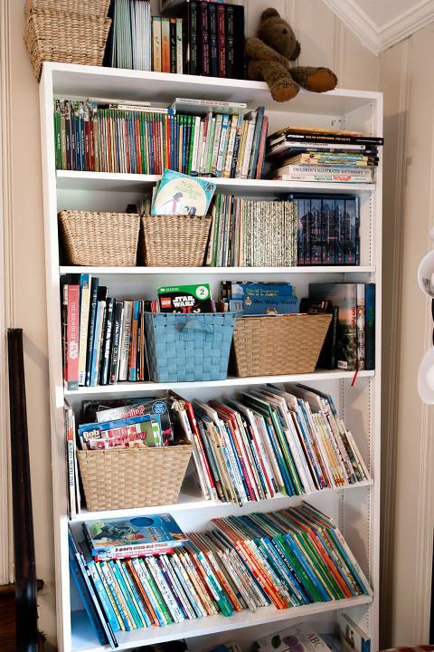 books, children's books, seasonal books