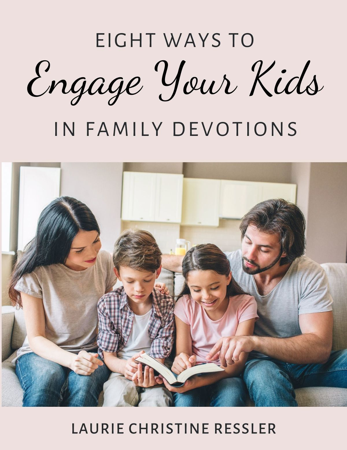 family devotions, family bible story, children's bible story, kids devotional, kids bible story