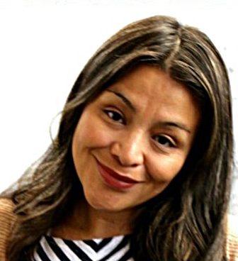 Mari Hernandez Tuten